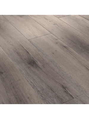 Ламинат Arbiton Argos Oak  AMARON WOOD DESIGN
