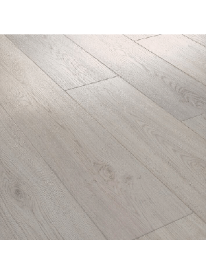 Ламинат Arbiton Lahti Oak  AMARON WOOD DESIGN