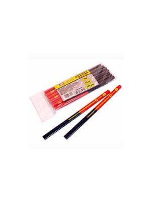 Строительный карандаш 175мм (СТАЛЬ)