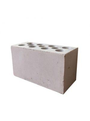 Силикатный двойной камень (Обухов)