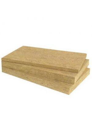 Базальтовая вата Knauf (Кнауф) Insulation купить, низкая