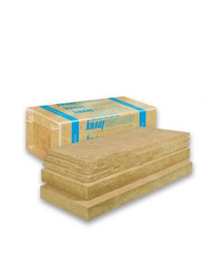 Базальтовая вата Knauf Insulation FRN