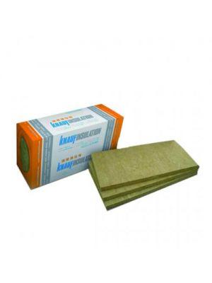 Базальтовая вата Knauf Insulation PVT