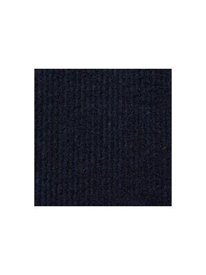 Ковролин выставочный Expocarpet P300 black
