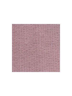 Ковролин выставочный Expocarpet P500 beige