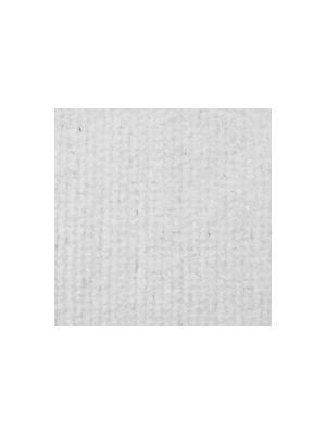 Ковролин выставочный Expocarpet P900 white