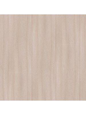 Ламинат Kronoswiss Noblesse Style Риголетто Беж 2573