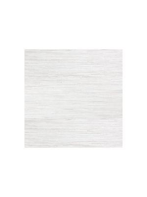 Ламинат Tarkett Lamin Art 832 Белый крап 8366242