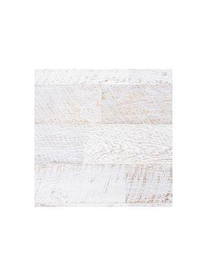 Ламинат Tarkett Lamin Art 832 Крашеный белый 8213299
