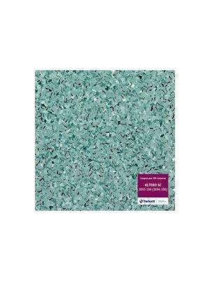 Линолеум TARKETT IQ TORO SC 3093 106