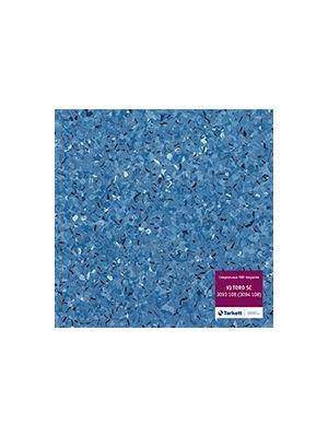 Линолеум TARKETT IQ TORO SC 3093 108