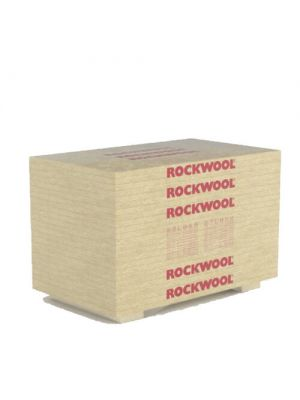 Утеплитель Rockwool Monrock Max 28.8 м2