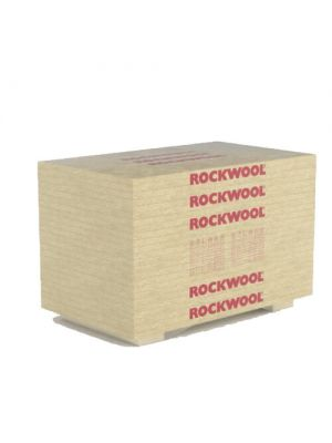 Утеплитель Rockwool Monrock max 36 м2