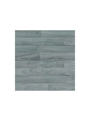 Ламинат Classen Naturale Silk Дуб Серый