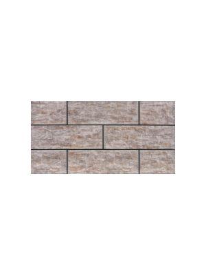 Фасадный камень Roca Pardo