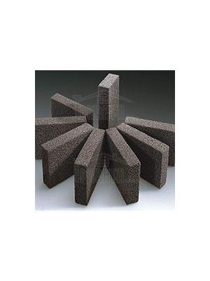 Пеностекло ПС 100 мм 2-й сорт в блоках