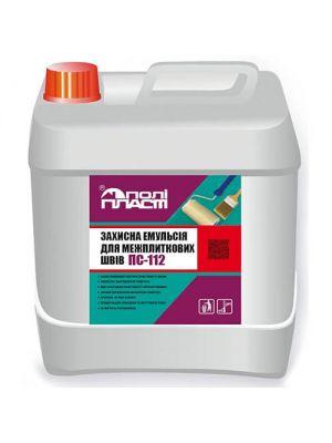 Полипласт ПС-112 Защита для межплиточных швов