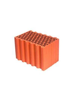 Керамический блок Porotherm 38 P+W