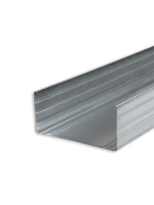 Профиль CW 75/50 (0,45) 4 м для гипсокартона