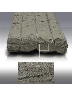 Маты прошивные МТПБа безобкладочные базальтовое волокно