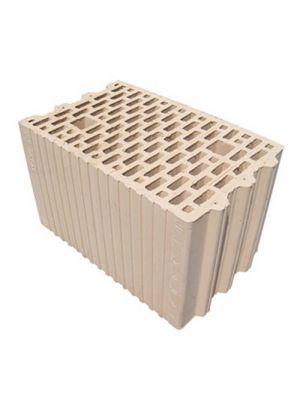 Керамический блок (СБК) 25 П + Г 10,5NF Керамкомфорт