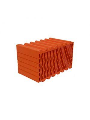 Керамический блок Керамкомфорт (СБК) 510 П+Г