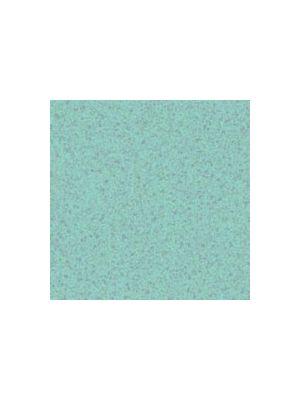 Линолеум Tarkett Prisma Stella 10