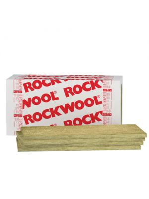 Утеплитель Rockwool Steprock HD 7.2 м2