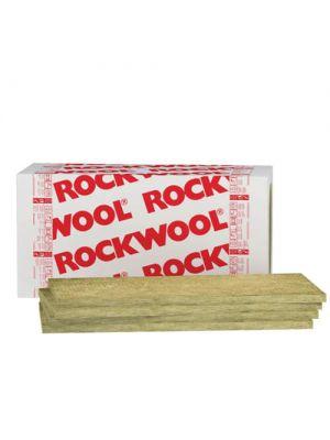 Утеплитель Rockwool Stroprock