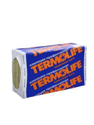 Базальтовая вата Termolife ТЛ Кровля-Н 100 мм