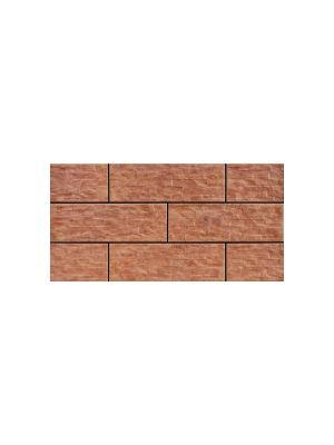 Фасадный камень Roca Tinto
