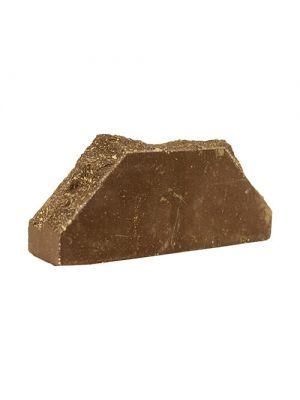 Фасонный кирпич ТРВ Скала коричневый