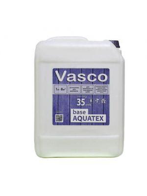 Антисептик Base Aquatex Vasko 10л
