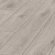 Ламинат Kronotex Amazone Дуб Престиж Белый D-3239