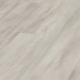Ламинат Kronotex Dynamic Сосна Невада D-4127