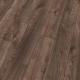 Ламинат Kronotex Mammut Дуб Коричневый Макро D-4791