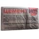 Цемент М 400 (25 кг),