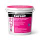 Ceresit CT 79 Impactum Штукатурка эластомерная, фактура