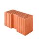 Керамічний блок Porotherm 44 R P+W
