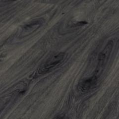 Ламинат Kronotex Amazone Дуб Престиж Серый D-4167