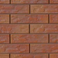 Фасадний камінь цер калахарі - CER4 Bis