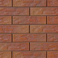 Фасадний камінь цер калахарі - CER 4