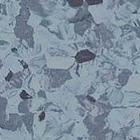 Линолеум Tarkett Primo Plus CPRI-309