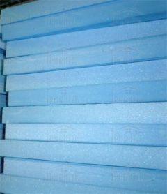 Батэплекс 45 1200х600х20 Экструдированный пенополистирол