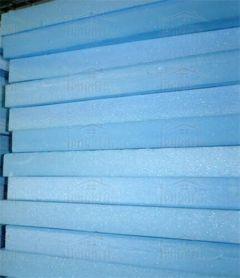 Батэплекс 35 1200х600х30-С/К Экструдированный пенополистирол
