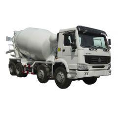 Бетон М 400 БСГ В30 Р4 F200 W8 (летний). Доставка бетона автобетоносмесителей по Киеву и Украине