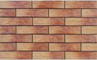 Фасадний камінь цер осінній лист CER 3 Bis