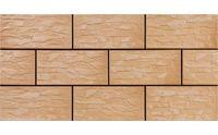 Фасадний камінь Екрі CER10