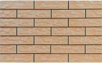 Фасадний камінь Екрі CER10 Bis