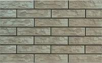 Фасадний камінь Сірий CER6 Bis